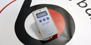 alp302-com-3010v2-pro-minerals-stone-product-negative-ion-tester.1
