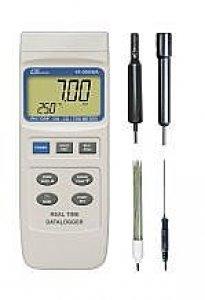 lut0095-2005wa-ph-orp-do-cd-tds-meter-multifunction-meter