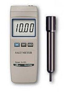 lut0103-yk-31sa-salt-meter