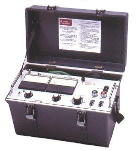 megger-210400-and-210415-5-and-15-kv-megohmmeter-15-kv