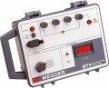 megger-bt51-low-resistance-ohmmeter