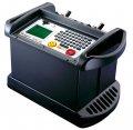 megger-dlro200-115-200a-digital-low-resistance-ohmmeter