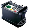 megger-dlro200-en-200a-digital-low-resistance-ohmmeter