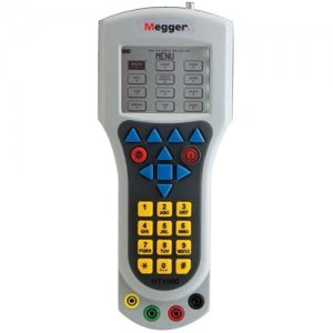 megger-ht1000-2-c-techmate-copper-wire-analyzer-adsl2-vdsl2