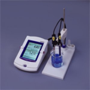mm-60r-benchtop-r-seriesmulti-function-water-quality-meters