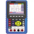 owo0004-hds2062m-nv2-handheld-60-mhz-2-channel-digital-storage-oscilloscope-multimeter-truerms